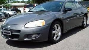 dodge stratus chrysler sebring 2002 service repair manual