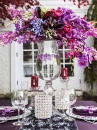 30 best wedding fabulous centerpieces images on pinterest