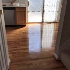 az hardwood floor services 96 photos 21 reviews flooring
