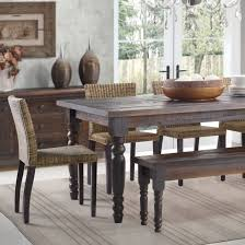 extendable round dining table seats 12 dining room home design mesmerizing extendable dining table seats