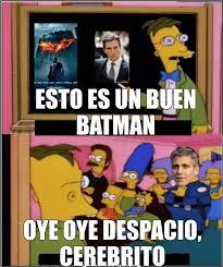Memes De Batman Y Robin - cu磧nto cabr祿n b禳squeda de batman y robin en cuantocabron com