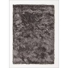 Modern Shaggy Rugs Buy Shaggy Rugs Shaggy Rugs Australia Shaggy Rug Cheap