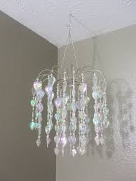 chandeliers that plug into the wall chandelier models