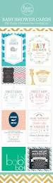 baby shower sports invitations 67 best baby shower invitations images on pinterest baby shower