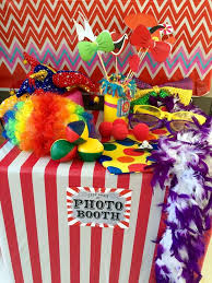 Carnival Themed Table Decorations 103 Best Blue And Gold Images On Pinterest Carnival Parties