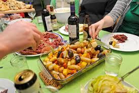 celebrating st patrick u0027s day and the irish potato lifestyles