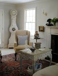Ideas for Decorating Empty Living Room Corners