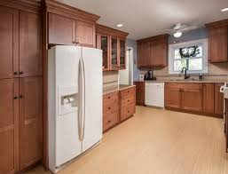 pre assembled kitchen cabinets pre assembled kitchen cabinets guyton s custom designs inc