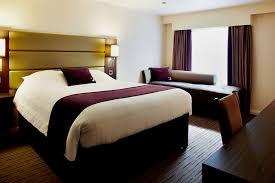 Premier Inn Bideford Hotel Reviews Photos  Price Comparison - Family room at premier inn