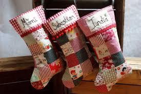 christmas stockings carlill