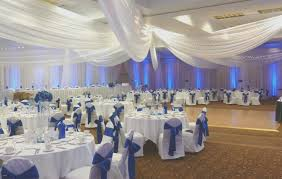 quinceanera decorations luxury royal blue quinceanera decorations creative maxx ideas
