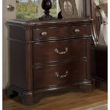 picket house furnishings tomlyn nightstand free shipping today