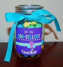 sassy sites easter teacher neighbor gifts