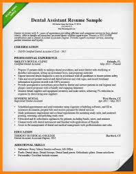 8 dental hygienist resume template marriage biodata