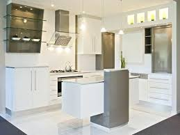 Cream Colored Kitchen Cabinets With White Appliances Cream Colored Kitchen Cabinets With White Appliances Best Wall