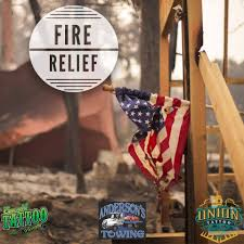 Flag City Lodi Emerald Tattoo Headquarters Home Facebook