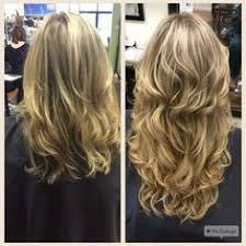 vomor hair extensions how much vomor extensions before and after vomor hair extensions