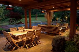 ceiling fans with heaters built in bromic heaters deck contemporary with bromic heaters ceiling fans