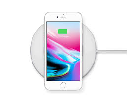 Control Garage Door With Iphone by Learn About Iphone 8 And Iphone 8 Plus Best Buy