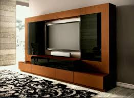 livingroom cabinet design of lcd tv cabinet images living room wall unit