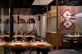 Esszimmer Bmw Welt Maredo Flagship Restaurant Berlin Berlin Ein Projekt Von