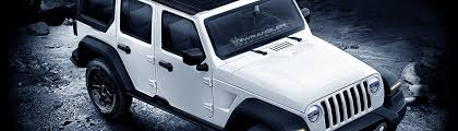 jeep wrangler rumors 2018 jeep wrangler jl wrangler redesign cj pony parts