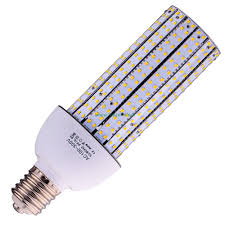 high output led lights smd led 50w corn light bulb high output l e26 led l 50w led