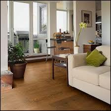 laminate flooring store jacksonville st johns ponte vedra st