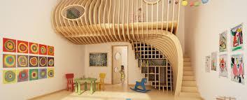 Baby Zimmer Deko Junge Tipps Beim Kinderzimmer Einrichten Form Bar