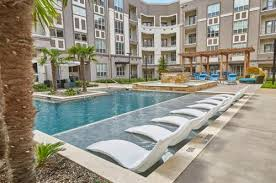3 bedroom apartments in frisco tx apartments for rent in frisco tx 317 rentals hotpads