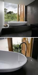 332 best bathroom images on pinterest bathroom ideas room and