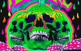 spirit halloween tyler tx dead folk brings the spirit of diy to a music festival sa sound