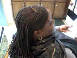 hair weave styles 2013 no edges do you have thin edges great cover up style youtube