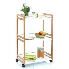 etagere de rangement cuisine etagere rangement cuisine etagere de rangement cuisine