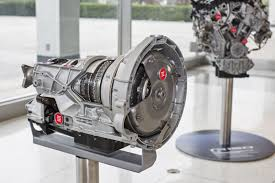 subaru automatic transmission ford gets into the tens new 10 speed automatic transmission