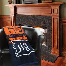 detroit tigers wood chairs home chair decoration