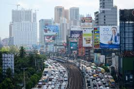 philippines outsourcing firms have 2 bogeymen trump and u0027trump east u0027