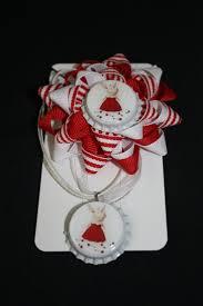 bottle cap necklaces 92 best diy bottle cap jewelry u0026 crafts images on pinterest