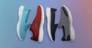 skechers go walk shechers shoes online store online shopping sss