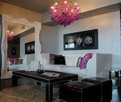 girly home decor girly room home pinterest girly girl vintage style bedrooms room