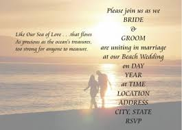 Marriage Invitation Quotes Embellish Your Wedding Invitations With Refined Wording