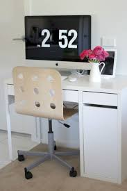 41 best office images on pinterest office ideas home and