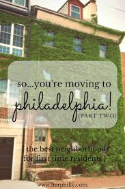 71 best phlbloggers love philly images on pinterest philadelphia
