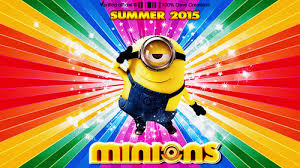 despicable minions images minions 2015 dave hd wallpaper