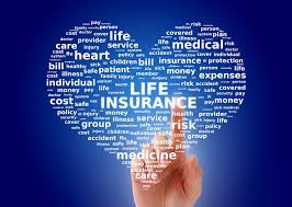 joint life insurance quotes impressive joint term life insurance quotes canada 44billionlater