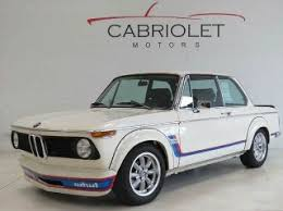 bmw 1974 models 1970 to 1979 bmw for sale in