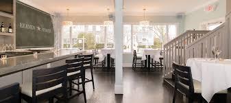 home interior designer philadelphia