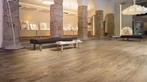 wooden floor cost excellent easy to build wood pallet flooring at