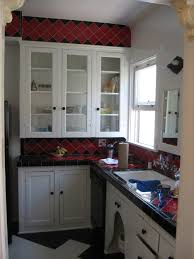 kitchen design fabulous art deco kitchen decor kitchen design