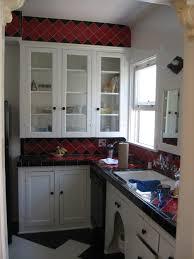 Modern Deco Kitchen Design Fabulous Art Deco Kitchen Decor Kitchen Design